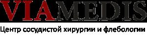 Центр сосудистой хирургии Viamedis. Флеболог Астана